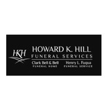 Howard K. Hill Funeral Services 94 Granby St