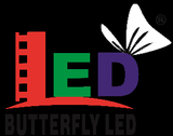 BUTTERFLY LED Unit4A,Fakruddin logistic complex , (Next to Asterix Craft)