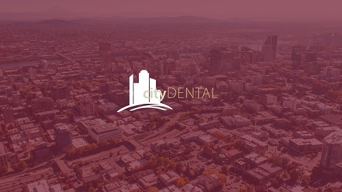Profile Photos of City Dental - Portland 511 SW 10th Ave, Suite 704 - Photo 1 of 2
