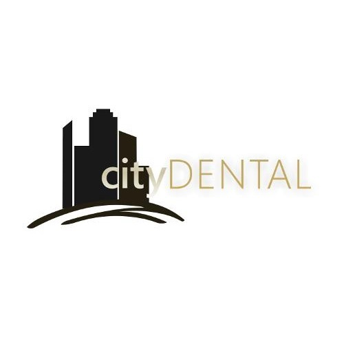 Profile Photos of City Dental - Portland 511 SW 10th Ave, Suite 704 - Photo 2 of 2
