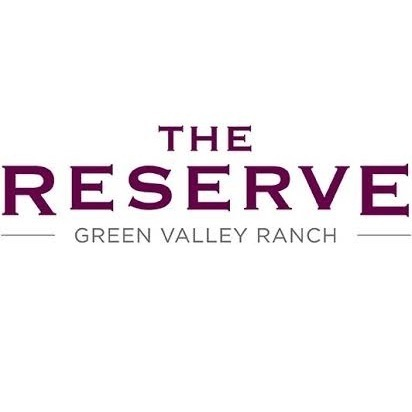 Profile Photos of The Reserve - Green Valley Ranch 4885 North Rome Street - Photo 1 of 3