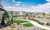 The Reserve - Green Valley Ranch, Aurora