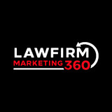 Law firm Marketing 360 5718 Westheimer Rd, Suite 1000