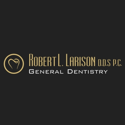 Profile Photos of Robert L. Larison, DDS 1214 South 4th Street - Photo 1 of 1
