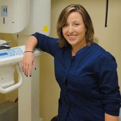 Profile Photos of Advanced Dental 401 Windsor Hwy - Photo 1 of 22