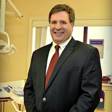 Profile Photos of Advanced Dental 401 Windsor Hwy - Photo 6 of 22