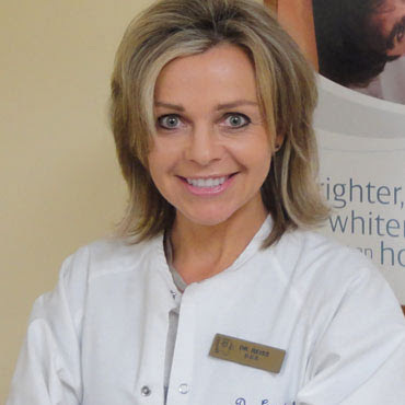 Profile Photos of Advanced Dental 401 Windsor Hwy - Photo 8 of 22