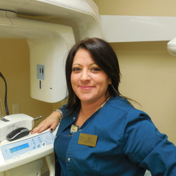 Profile Photos of Advanced Dental 401 Windsor Hwy - Photo 20 of 22