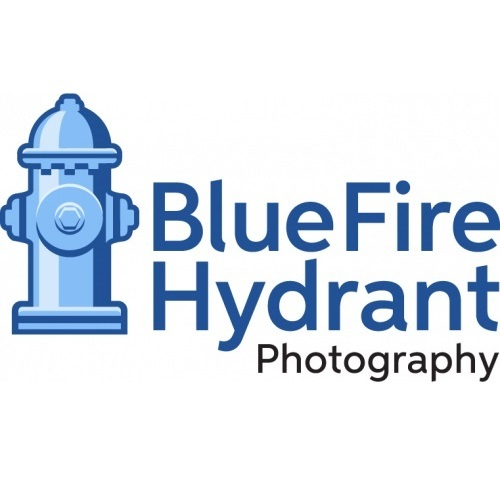 Profile Photos of Blue Fire Hydrant Photography, LLC 7507 Dundalk Road - Photo 2 of 4