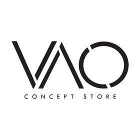 Profile Photos of VAO Concept Store Opera Trading Co. Office - 514, The Binary by Omniyat, Business Bay, Dubai - Photo 1 of 1