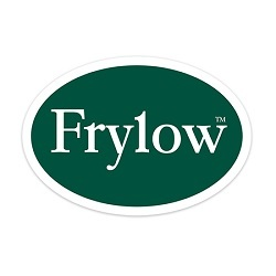 Profile Photos of Frylow   Makes Your Oil Best For Frying 3358 Ravenwood Rd, - Photo 1 of 4