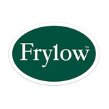 Frylow | Makes Your Oil Best For Frying 3358 Ravenwood Rd,