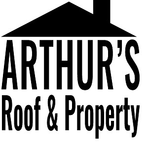 Profile Photos of Arthurs Roof & Property 169 Brookside Road - Photo 1 of 1