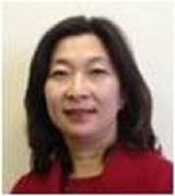 Profile Photos of Jong S. Oh-Professional Insurance & Financial Services