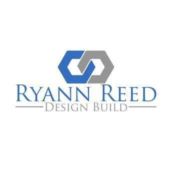 Profile Photos of Ryann Reed Design Build 2568 West Maple Ave - Photo 1 of 4