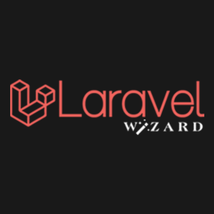 Profile Photos of Laravel Wizard 203, 2nd Floor, Aggarwal City Plaza, Mangalam Place Sector-3, Rohini - Photo 1 of 1