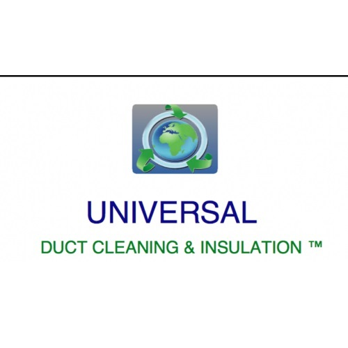 Profile Photos of Universal Duct Cleaning 224 Milvan Dr., Unit C - Photo 1 of 1