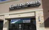 Converse Smiles 4230 N Foster Rd, Ste. 87