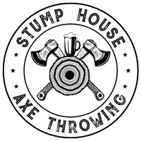 Profile Photos of Stump House Axe Throwing 1105 Sloan St #A - Photo 1 of 1