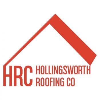 Profile Photos of Hollingsworth Roofing, LLC 1966 Iron City Road - Photo 1 of 4
