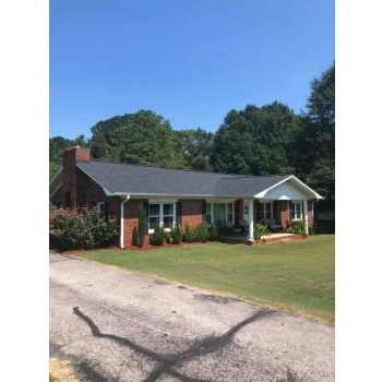 Profile Photos of Hollingsworth Roofing, LLC 1966 Iron City Road - Photo 2 of 4