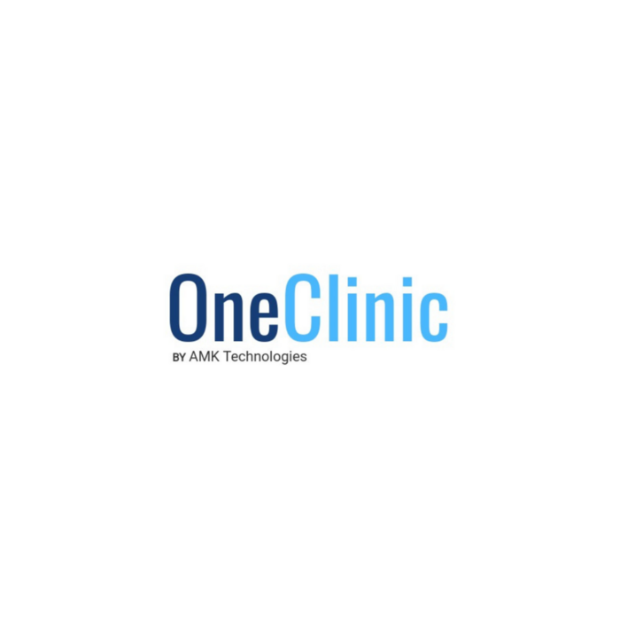 Profile Photos of OneClinic 107 S. Main Street, Suite 301 - Photo 1 of 1