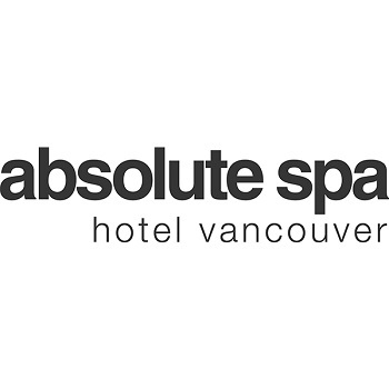 Profile Photos of Absolute Spa at Fairmont Hotel Vancouver 900 West Georgia Street - Photo 1 of 4