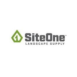 Profile Photos of SiteOne Hardscape Center 1108 Paso Robles St - Photo 1 of 1