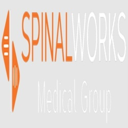 Profile Photos of Spinal Works Dallas 2821 Routh St - Photo 1 of 1