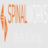 Spinal Works Dallas 2821 Routh St
