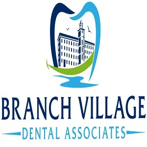 New Album of Frenchtown Dental Associates 2580 South County Trail - Photo 1 of 1