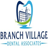 Frenchtown Dental Associates 2580 South County Trail