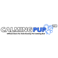 Profile Photos of Calming Pup Industrial Parkway Indianapolis, Indiana 46226, United States - Photo 1 of 1