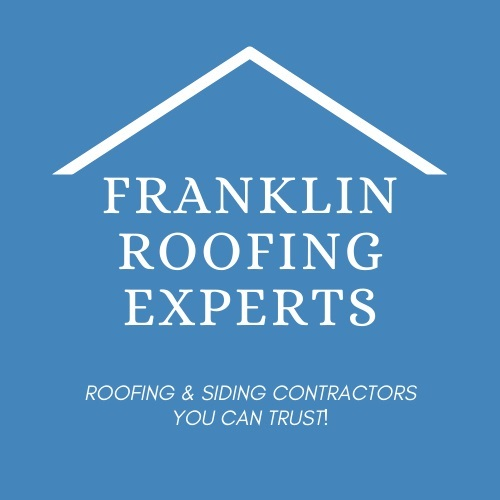 Profile Photos of Franklin Roofing & Siding Experts 6815 S 68th St #102 - Photo 1 of 1