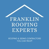 Franklin Roofing & Siding Experts 6815 S 68th St #102