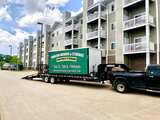 Horizon Movers and Climate Control Storage, Davenport