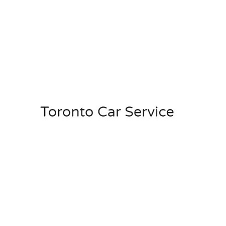 Profile Photos of Toronto car Service 23 Sheppard Ave East, M2N 0C8 - Photo 1 of 1