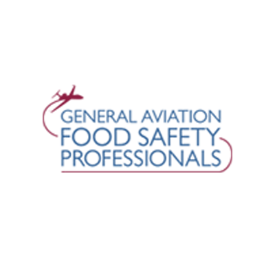 Profile Photos of General Aviation Food Safety Professionals Green Valley, Arizona 85614, United States - Photo 1 of 1