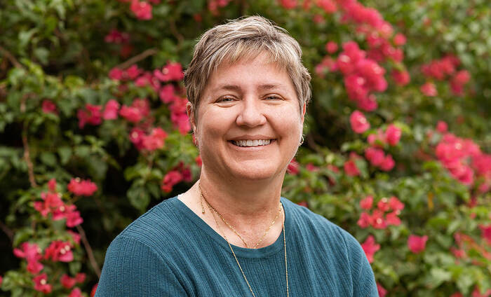 Profile Photos of Cheryl Koone, MSN 4330 Medical Dr, Suite 200 - Photo 1 of 1