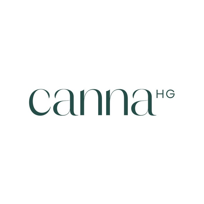 Canna HG Cannabis Consulting  Profile Photos of Canna HG Cannabis Consulting 110 William Street, Suite 1410 - Photo 3 of 6