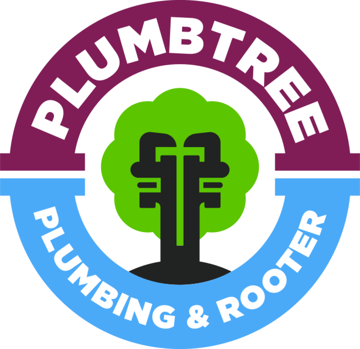 Profile Photos of Plumbtree Plumbing and Rooter 210 Paraiso Ct - Photo 1 of 1