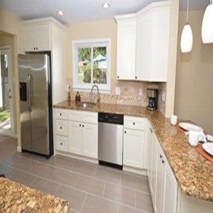 Profile Photos of White & Solid Wood Cabinets serving - Photo 1 of 5