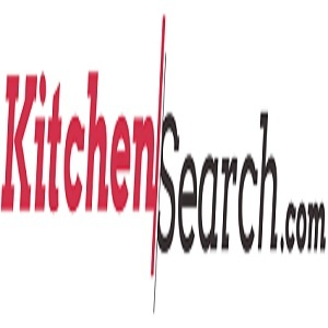 Profile Photos of White & Solid Wood Cabinets serving - Photo 3 of 5