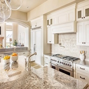 Profile Photos of White & Solid Wood Cabinets serving - Photo 4 of 5