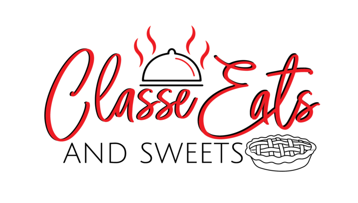 Profile Photos of Classe Eats And Sweets 110 LONGBRANCH LN STE. A - Photo 1 of 6