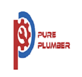 Commercial Plumbing Service Dallas, Lewisville