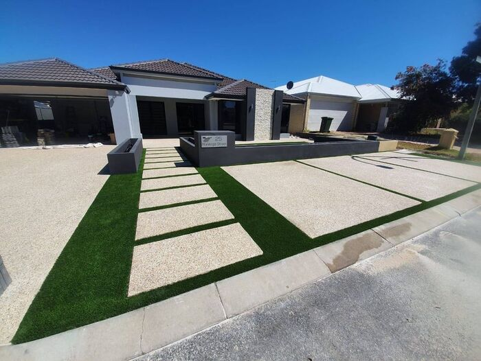 Profile Photos of Perth Artificial Grass 24 Biscayne Way - Photo 1 of 2