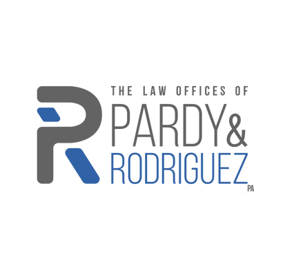 Profile Photos of Pardy & Rodriguez, P.A. 4911 14th St W, Suite 101 - Photo 2 of 4