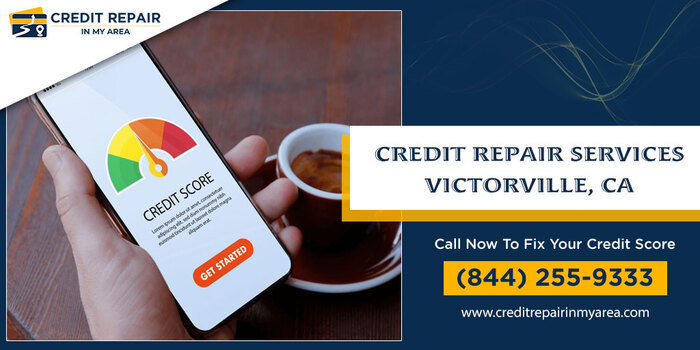 Profile Photos of Credit Repair Victorville CA Victorville, CA - Photo 1 of 1