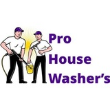 Pro House Washers LLC, Rochester